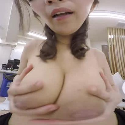 Japanese Girl Drunk of Sex