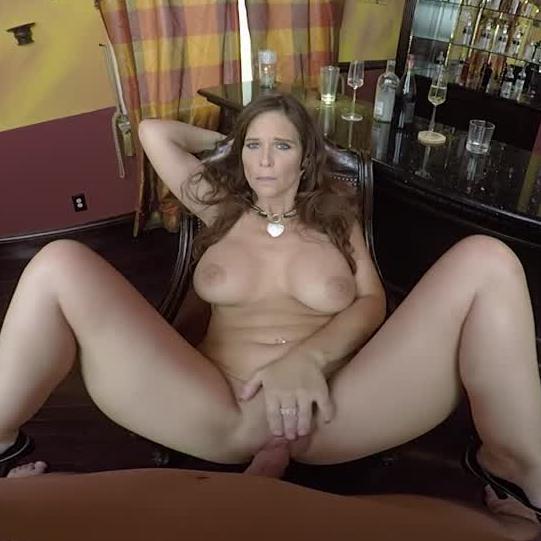 Preity zinta nude images
