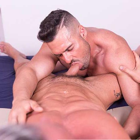 www Japanse Sex Hot com