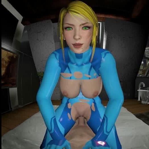 Xxx Sarah jean underwood vagina