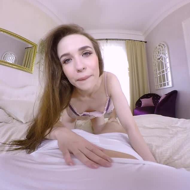 sexy POV porno