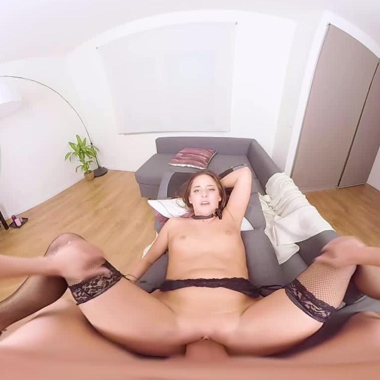 Step Sister Sex With Amirah Adara