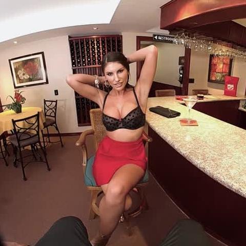 Sexy handjob pics
